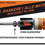 Plakat_superior hullsager_590x300