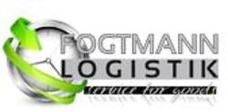 Fogtmann Logistik A/S
