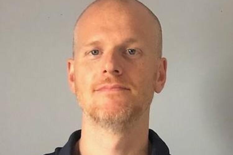 Andreas Ahl, Akka Hemservice Gotland AB