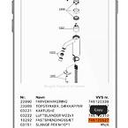 App_Iphone+Reservedelsliste-01