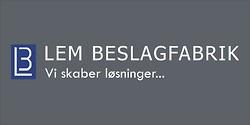 Lem Beslagfabrik A/S