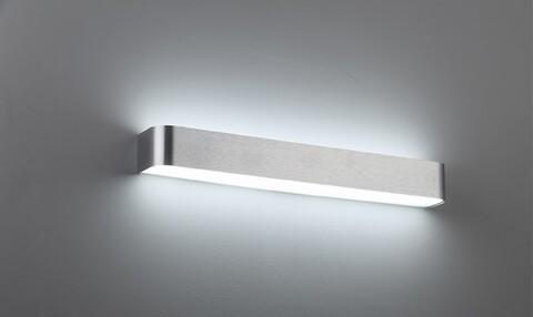 Nyt LED spejlarmatur