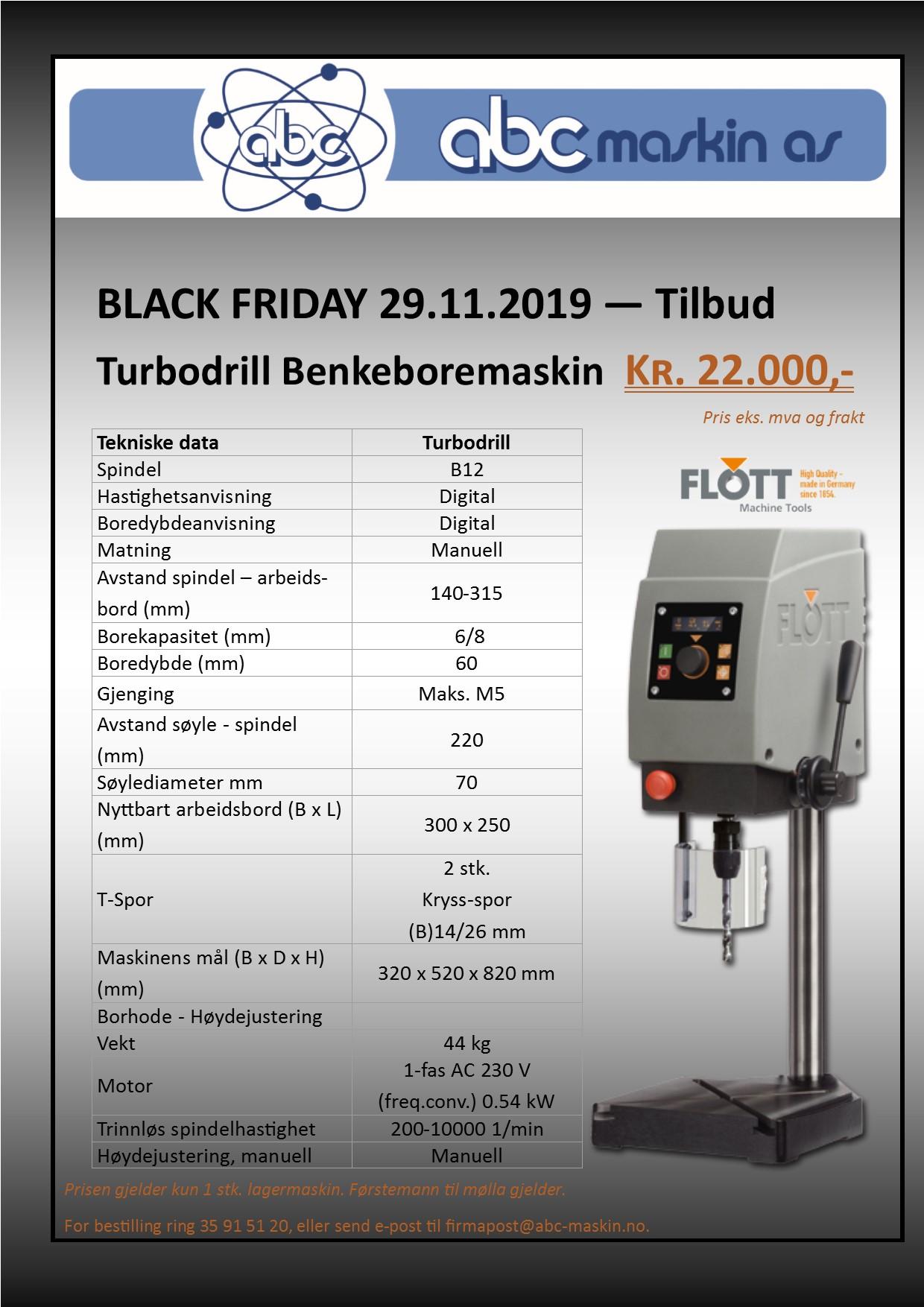Black Friday tilbud 60 minutter floating   Oslo   Tilbud