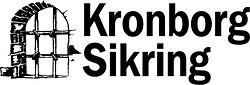 Kronborg Sikring