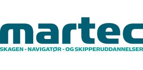 Radiokurser GOC - Opgradering fra ROC på Martec Skagen, d. 08.01, 17.06.20, m.fl. 8 dage