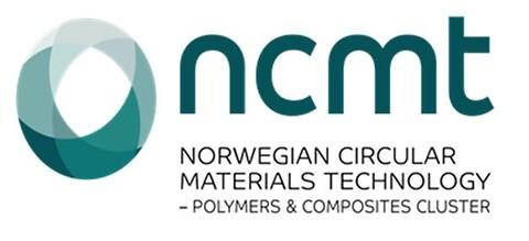 Form-Tek AS er medlem av NCMT