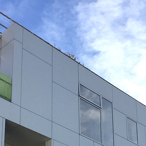 Aarhus-eternit-facadeplader-efter