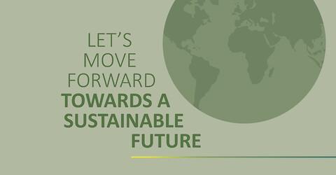 Bæredygtighed og verdensmålene