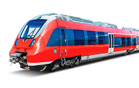 45545-2-certificeret lim, indstøbning og fugemasse til rullende jernbanemateriel
