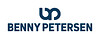 Entreprenør Benny Petersen A/S