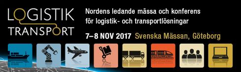 Svenska Mässan Mässor och Möten AB