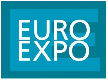 euroexpo