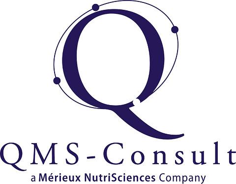 FSSC 22000 Version 5 Lead Auditorkursus baseret på ISO 22000:2018 – Fødevaresikkerhed - CQI IRCA-cer