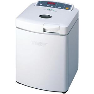 Thinky Mixer - AR-100