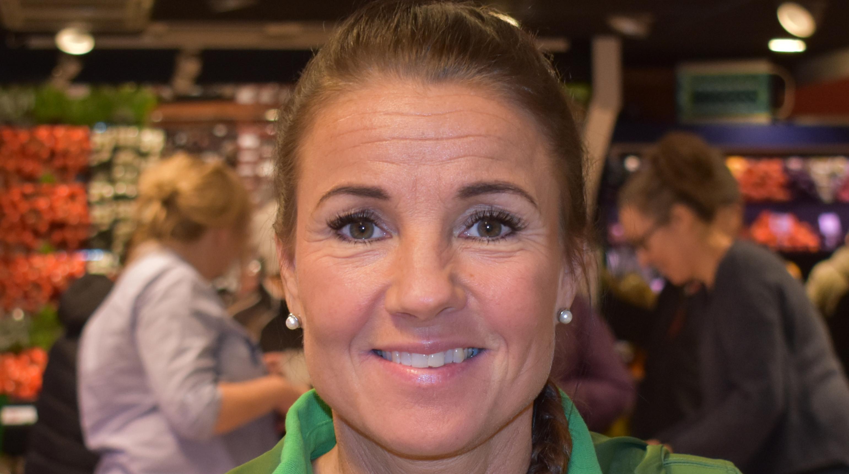Kille sker tjej Sverige Vsternorrlands ln - BodyContact