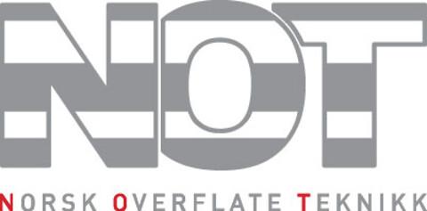 Norsk Overflate Teknikk - NOT-PROSESSENE® - overflatebehandling av stål tilbys