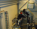AH Smede & Maskinfabrik