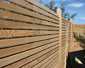 Wico Timber ApS