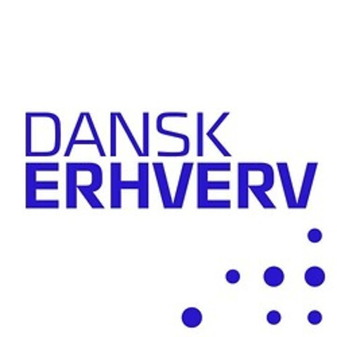 Basic Danish employment law