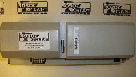 DSQC346U Servo Drive Unit ABB robot