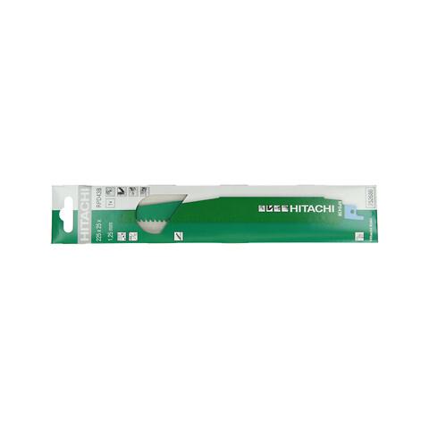 Bajonetsavklinge (Træ + Metal) RPD43B