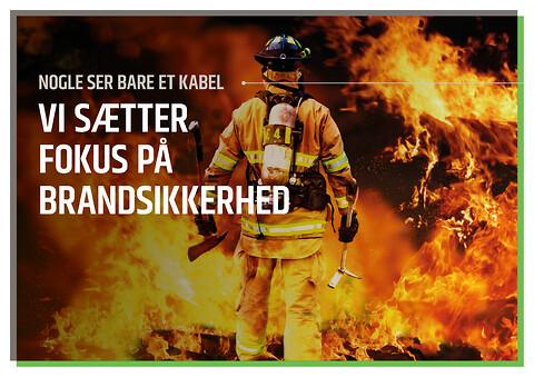 CPR - CE-mærkning