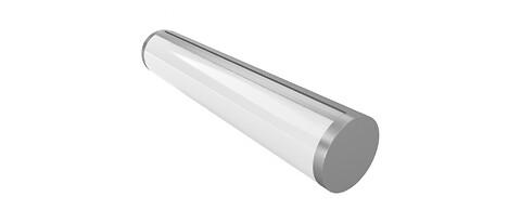 Snygg LED-hänglampa utan dark spots