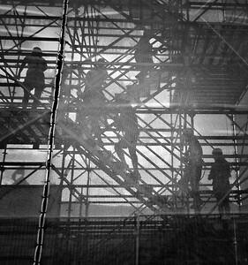 Jakob Emilsson advisor v2c bygherrerådgiver byggeleder arbejdsmiljøkoordinering byggeri AMK-P optimering projektering bygbarhed