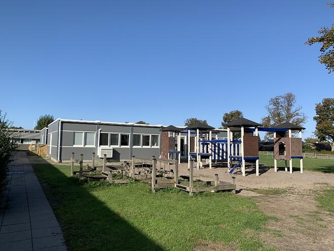 #Kommune\n#Skole\n#Moduler\n#Pavilloner\n#Midlertidlig\n#Skolelokaler
