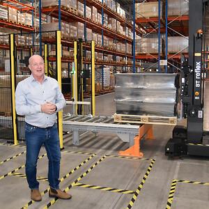 Smart industri och kompetensutveckling – AD-Plast i Anderstorp berätta mer om detta i sin monter på Elmia Subcontractor i november.