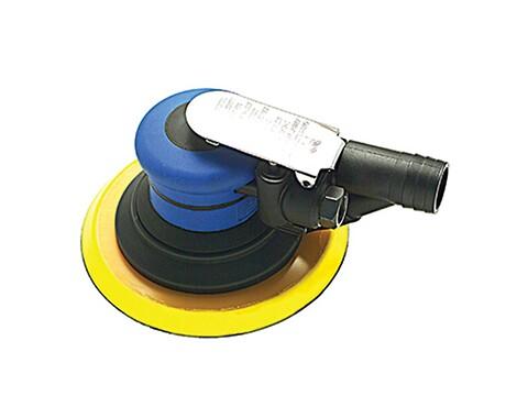 Excentersliber 150 mm luft bato
