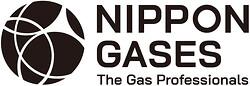 Nippon Gases Danmark A/S