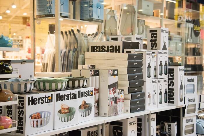 46b99b1fbeae Imerco Stenløse flytter i nye lokaler - RetailNews