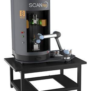 Scan_F60_robot