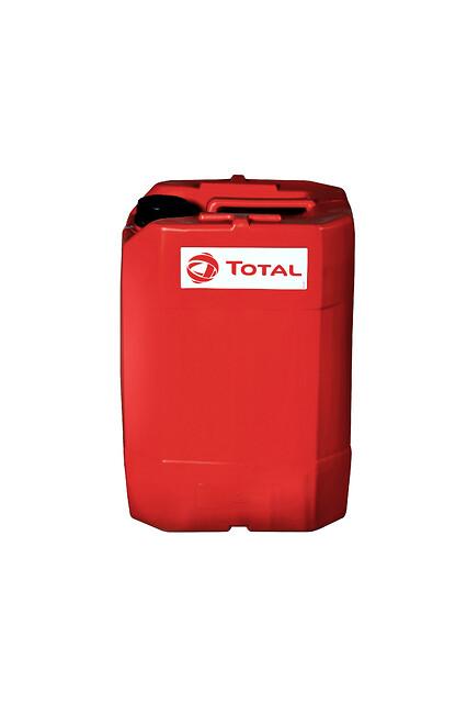 RUBIA SX - smörjmedel till hydrauliska kretsar och växellådor till lastbilar, och lantbruksmaskiner - SMÖRJMEDEL, MONOGRADE, HYDRAULISKA KRETSAR, TOTAL
