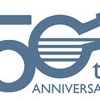 Polykemi 50th logoblå-02