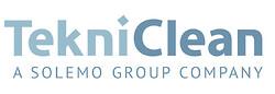 TekniClean A/S