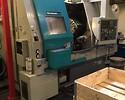 Maskinfabrikken HMA A/S