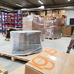 Asiflex.no -warehouse 01