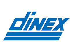 Dinex A/S