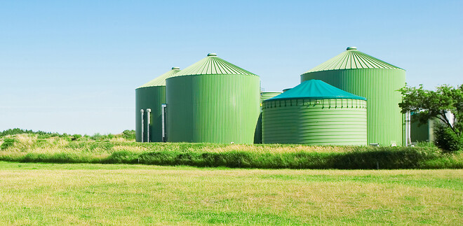 Biogas-tætning-med-MasterSeal