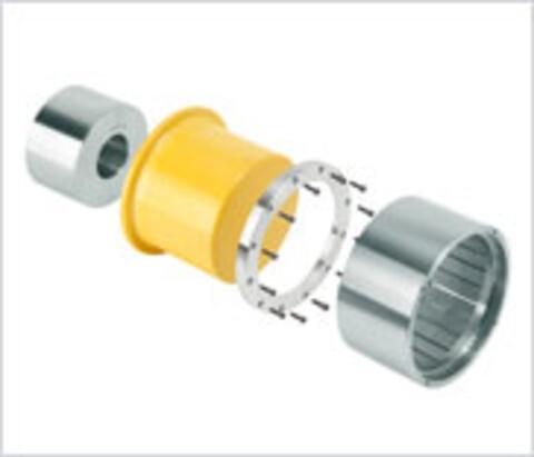 MINEX®-SA 110/16 to SE 200/30