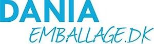 Dania Emballage Logo