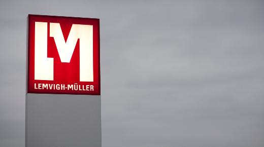 Lemvigh-Müller giver plads til Boumatic - Metal Supply DK