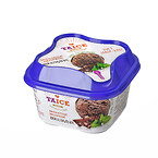 EasySnacking_210ml_8851_with_convenient_spoon_in_the_lid_8857_TAICE_Russia_cutout