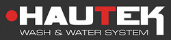 Hautek Wash & Water System ApS