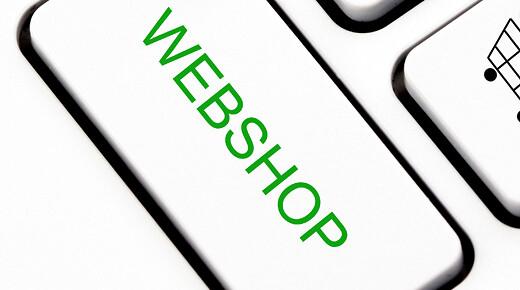 5bcbd10f253 Zalando øger nettoomsætningen med 600 millioner EUR i 2013 - RetailNews