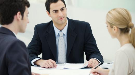 Dating site forretningsrejsende
