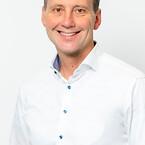 Folketingsmedlem Nick Hækkerup (A)