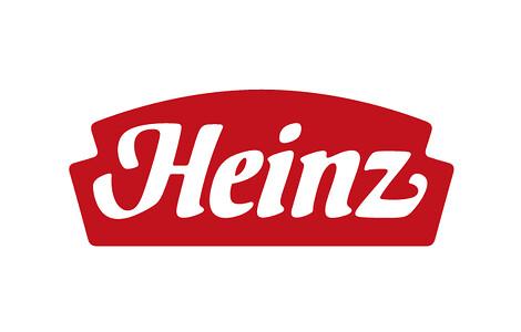 Haugen-Gruppen - Heinz